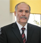 Prof. Dr. Hamza KANDUR